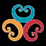 RootED NWA Logo