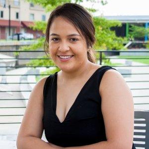 Jessica Marez