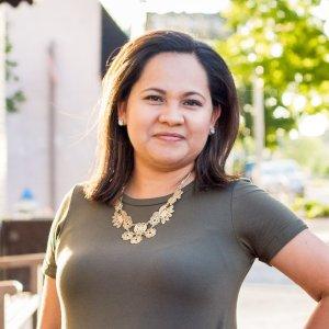 Sara Chavez
